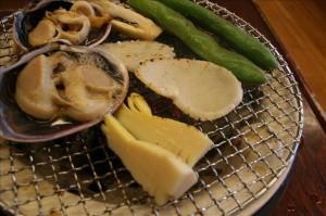 野菜魚醤3